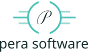 Pera Software